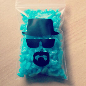 BUY CRYSTAL METH (METHAMPHETAMINE) ICE | buy crystal meth online | buy crystal meth | crystal meth for sale | desoxyn for sale | ibogaine sale